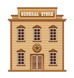 Old west vector images over 2 860 vectorstock page 2 - Dessin saloon ...