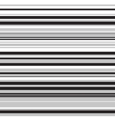 Comic book speed vertical lines background set vector