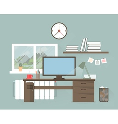Office6 vector