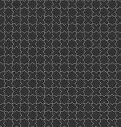 Monochrome pattern with complex shaped lattice vector