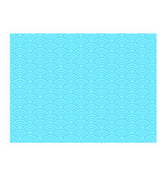 Wave pattern vector