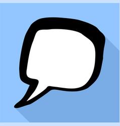 Art comic icon vector
