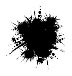 GR Septiembre 6 vector image vector image