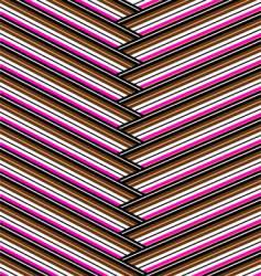Strip background vector