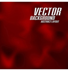 Rubine background vector