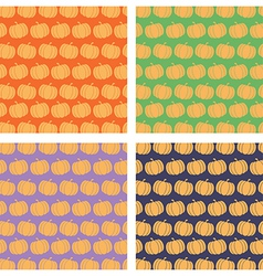 Colorfull geometric background vector image