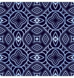 Printseamless hand drawn ethnic texture vector