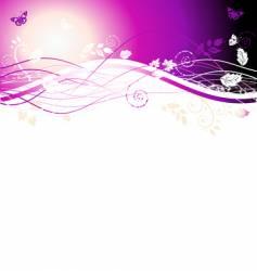 season banner vector image