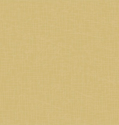 Seamless texture of twill vector