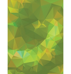 Abstract geometric background5 vector