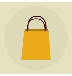Shopping icons design vector