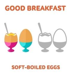 Breakfast 1205 elements 05 vector