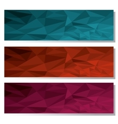 Material icon design vector image vector image