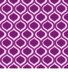 Geometry pattern vector