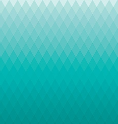 Background from rhombuses vector