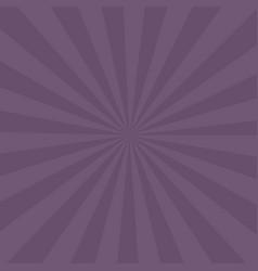 Purple striped background vector