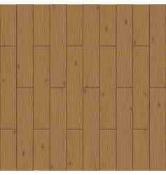 seamless wood panels vector image vector image