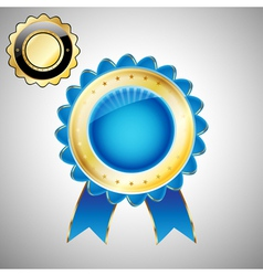 best quality vector image vector image