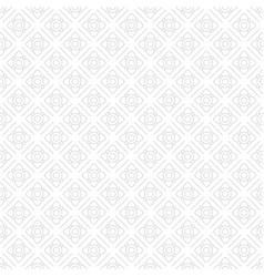 Floral pattern backdrop vector