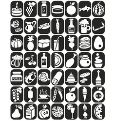 products vector image