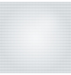 Silver-gray shiny seamless pattern vector