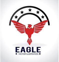 Eagle signal vector