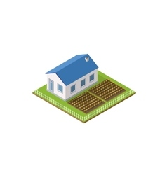 2070home vector image