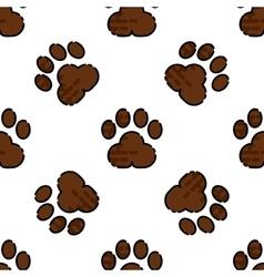 Veterinary pharmacy pattern vector