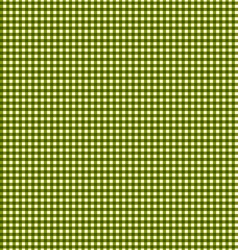 Vichy pattern seamless background vector