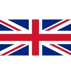 Great britain referendum on secession from vector
