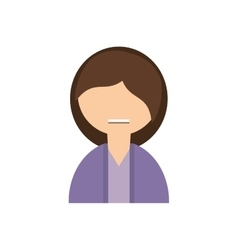 People woman free icon image vector