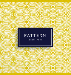 Abstract pattern texture background vector