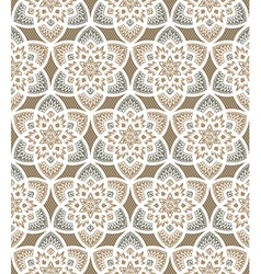 Lace pattern 2014 02 08 vector