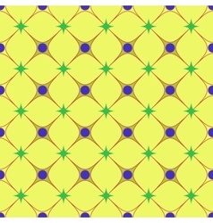 Rhombus seamless pattern 2-08 vector
