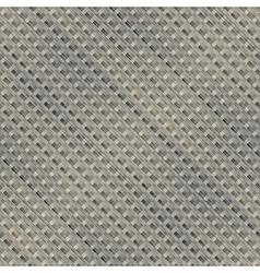 geometric urban texture vector image
