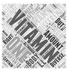 Restaurants and bars word cloud concept vector