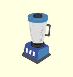 Blender icon vector