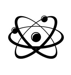 Molecula and atom vector