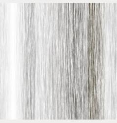 Grey fibrous vertical background vector