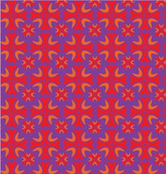 Pattern04 vector image