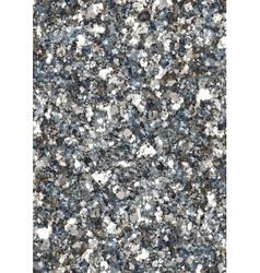 Granite vector