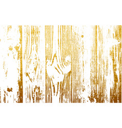 wooden planks texture for your design shabby chic vector image vector image