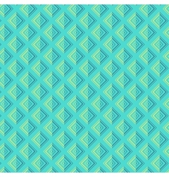 Geometric pattern texture seamless vector