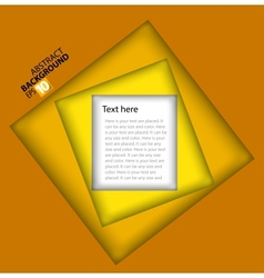 eps10 design vector image vector image