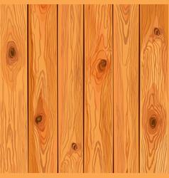 Pine wood background vector