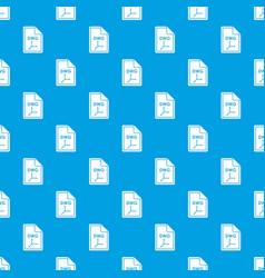 File dwg pattern seamless blue vector