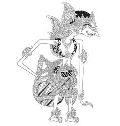 Jungkungmardeya vector