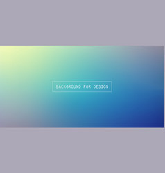 mesh abstract background vector image