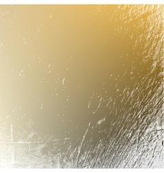 Mess Beige vector image