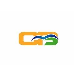 Bc logo vector